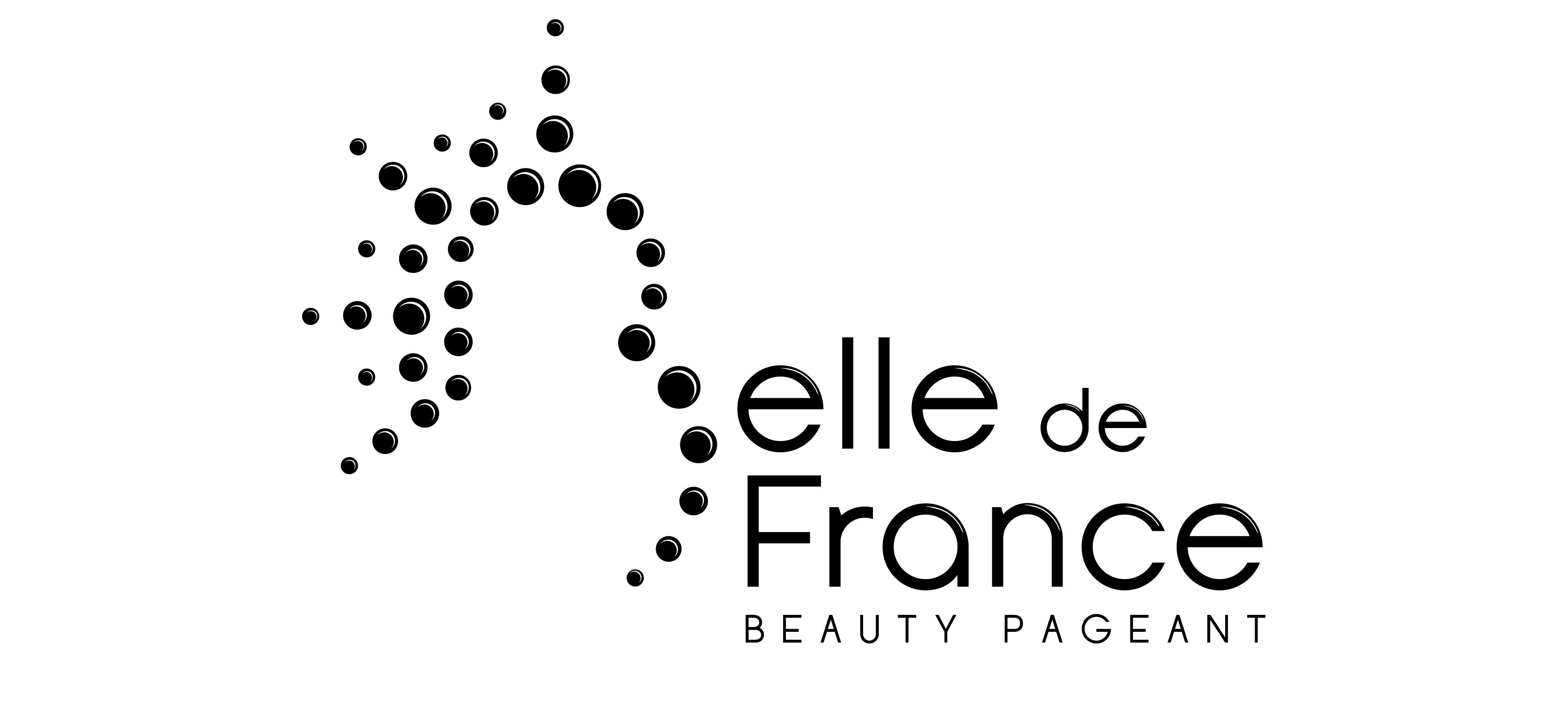 Belle de France – Beauty Pageant